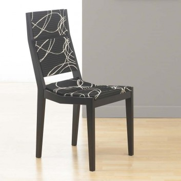 meuble art deco made in france coin. Black Bedroom Furniture Sets. Home Design Ideas