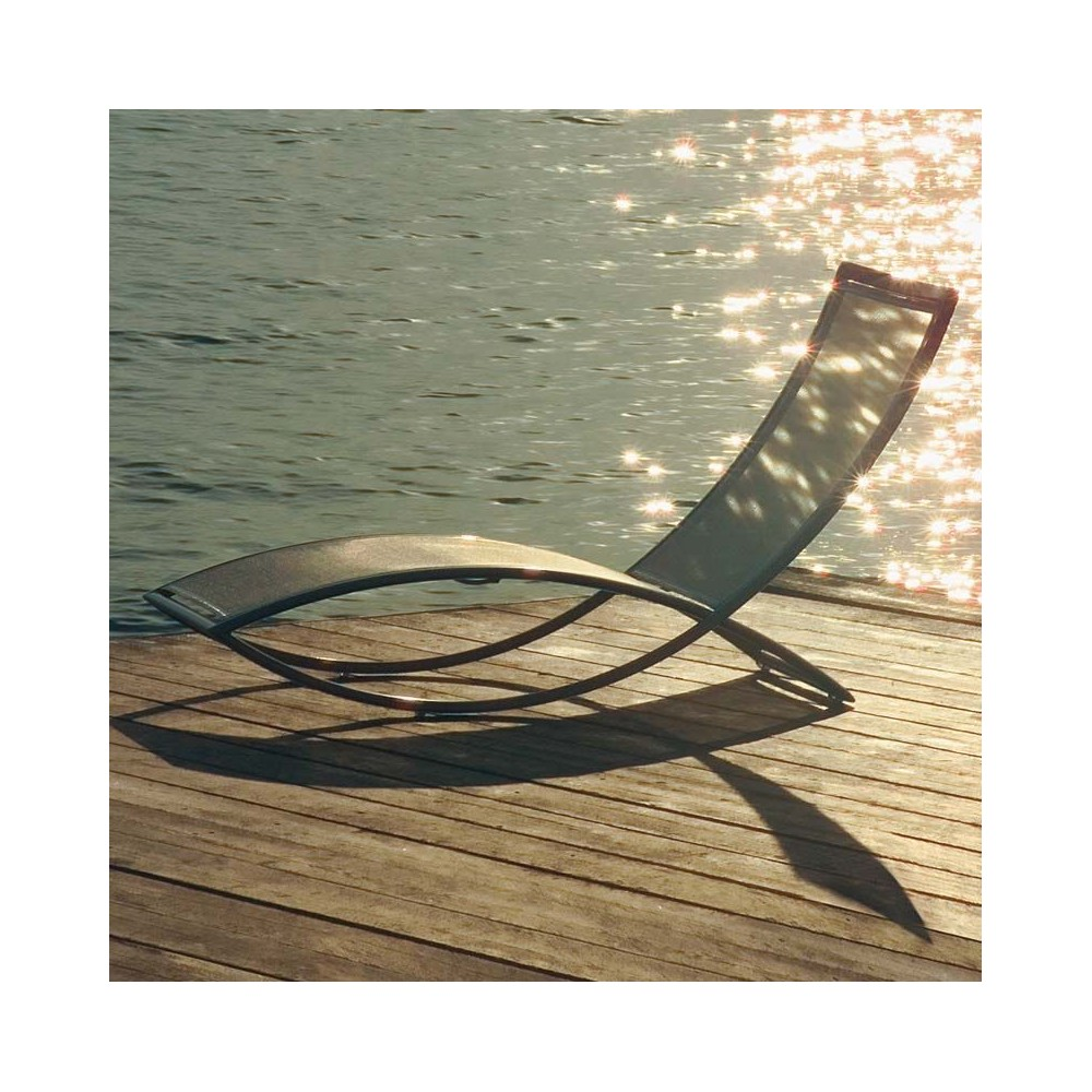 chaise longue ego paris coin. Black Bedroom Furniture Sets. Home Design Ideas