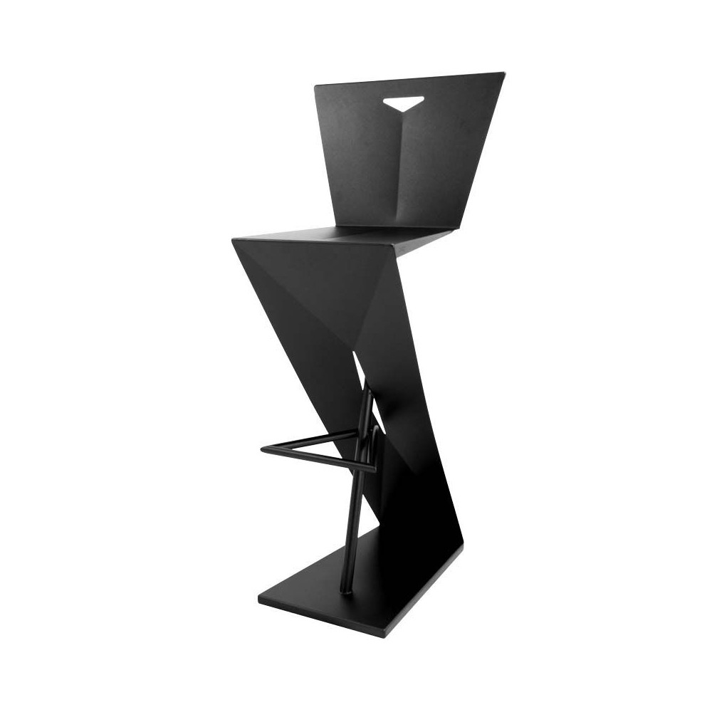 tabouret de bar design. Black Bedroom Furniture Sets. Home Design Ideas