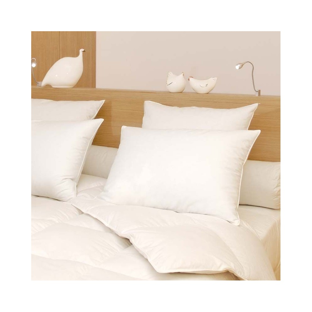 couette pyrenex 90 duvet oie latest couette duvet pas cher avec couette duvet oie blanche luxe. Black Bedroom Furniture Sets. Home Design Ideas