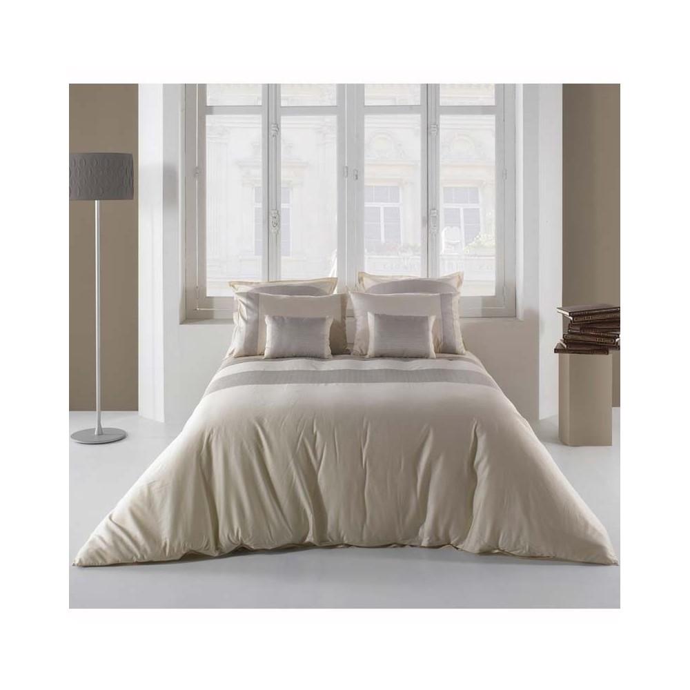 housse de couette coin. Black Bedroom Furniture Sets. Home Design Ideas