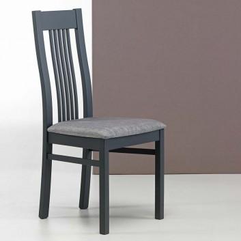 Chaise design acrylique coin for Chaise en acrylique