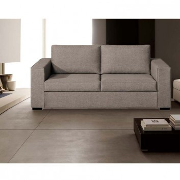 canape exclusif homespirit coin frcom With tapis oriental avec canapé convertible home spirit