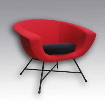 burov vente de canap haut de gamme coin. Black Bedroom Furniture Sets. Home Design Ideas
