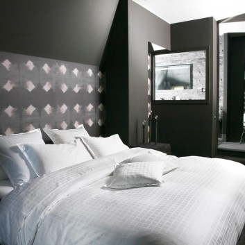 palais chic satin thiebaut coin. Black Bedroom Furniture Sets. Home Design Ideas