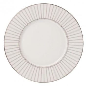 service porcelaine belle époque