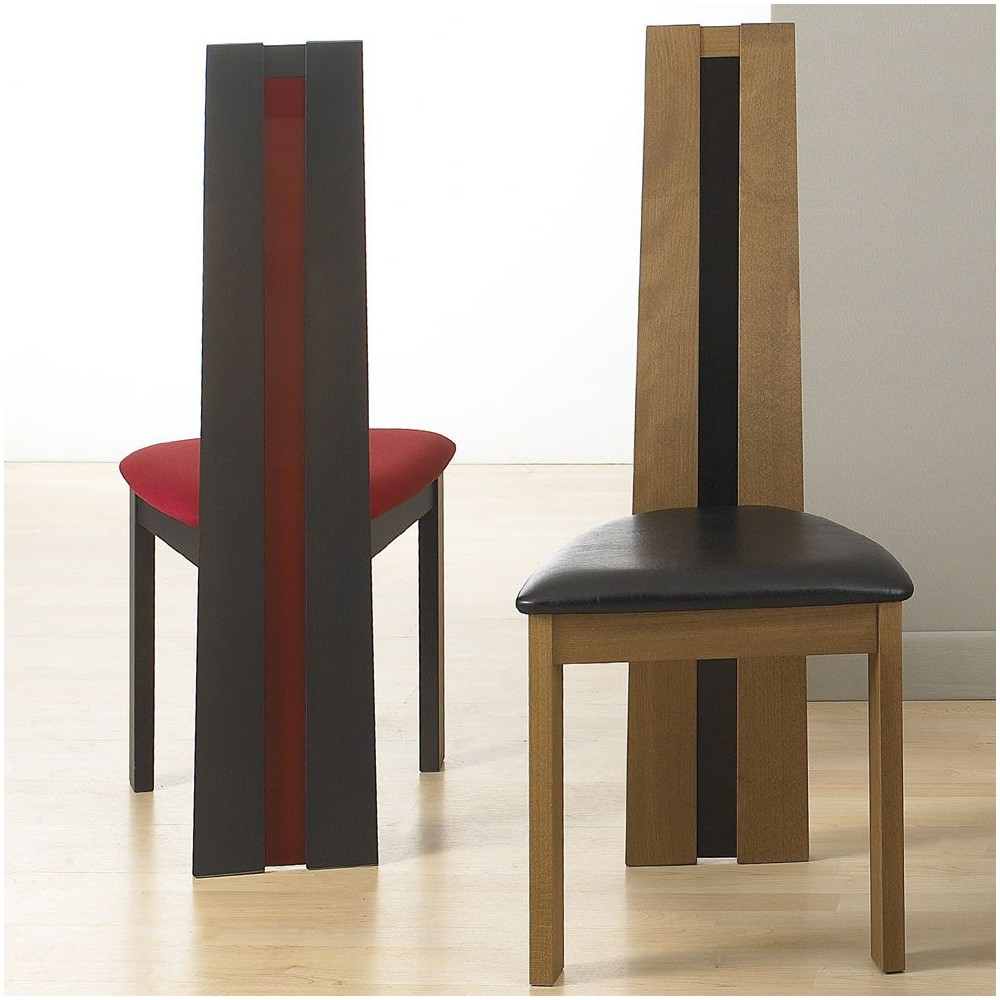 Modele de chaises design belle s rie de 9 chaises design for Modele de chaises design