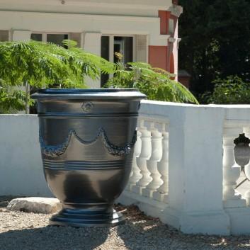 terre albine poterie en terre cuite coin. Black Bedroom Furniture Sets. Home Design Ideas