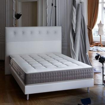 matelas imp rial air spring treca coin. Black Bedroom Furniture Sets. Home Design Ideas