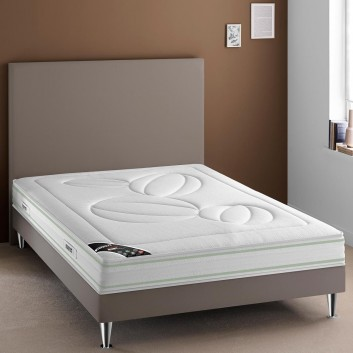 matelas pirelli latex cassandre coin. Black Bedroom Furniture Sets. Home Design Ideas