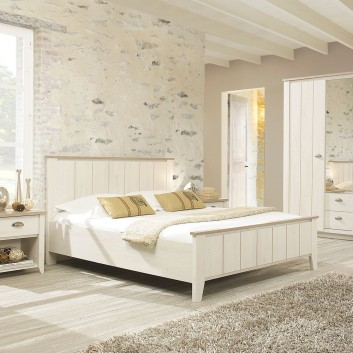 vente de lit et chambre fabriqu s en france coin. Black Bedroom Furniture Sets. Home Design Ideas