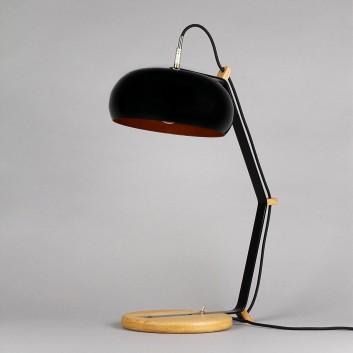 Lampe Lampari Rhoda TBL
