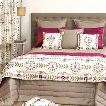 tete de lit design art d co fabriqu en france coin. Black Bedroom Furniture Sets. Home Design Ideas