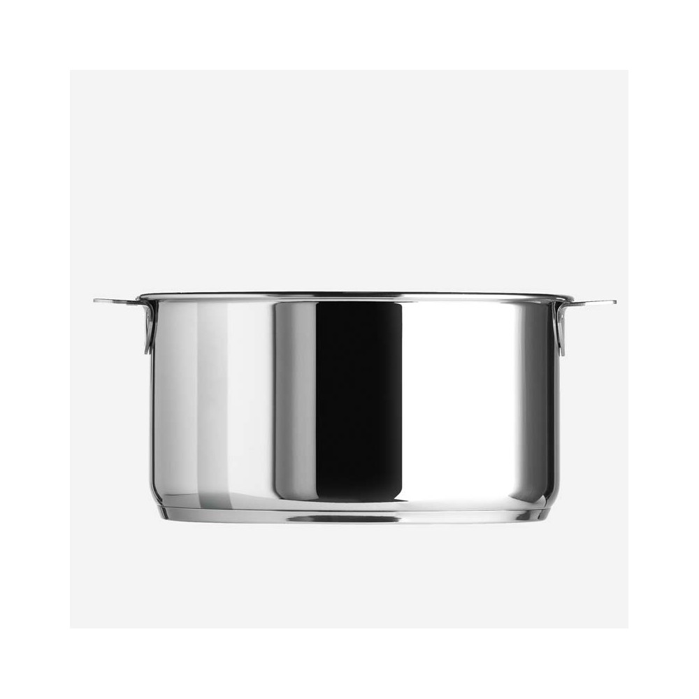 casserole casteline cristel coin. Black Bedroom Furniture Sets. Home Design Ideas