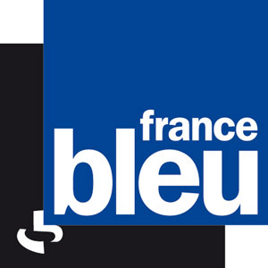 coin-fr sur france bleu