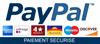 Paypal sur coin-fr