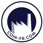 vente ustensiles de cuisine | coin-fr