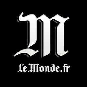 Comptoir des industries Français dans le journal Le Monde