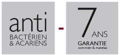 logos ensemble literie epeda