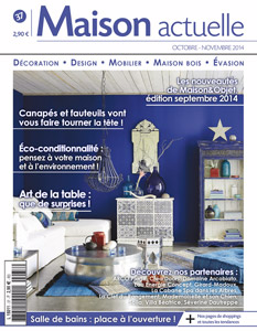 Revue de Presse coin-fr