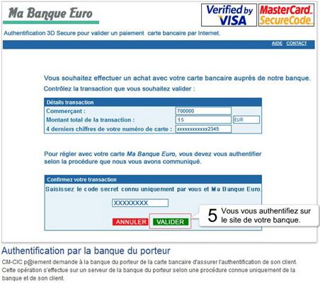 paiement-etape-2