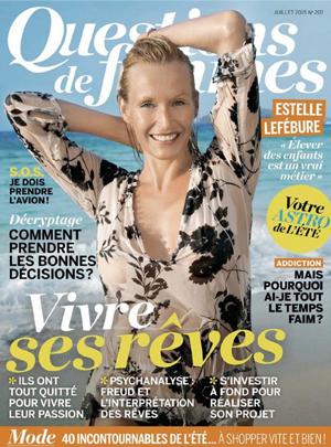 revue de presse coin-fr juillet 2015