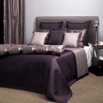 jet de lit michel viaud. Black Bedroom Furniture Sets. Home Design Ideas