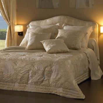 dessus lit estrela. Black Bedroom Furniture Sets. Home Design Ideas