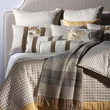 housse de couette 280x260. Black Bedroom Furniture Sets. Home Design Ideas
