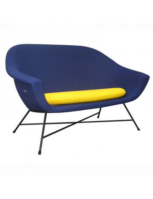 fauteuil r dition burov 44. Black Bedroom Furniture Sets. Home Design Ideas