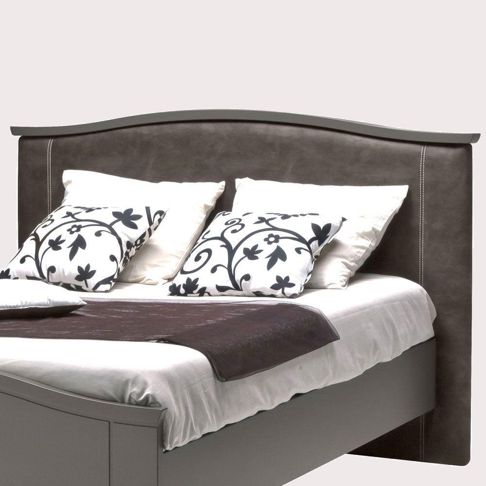 t te de lit dolce minet. Black Bedroom Furniture Sets. Home Design Ideas