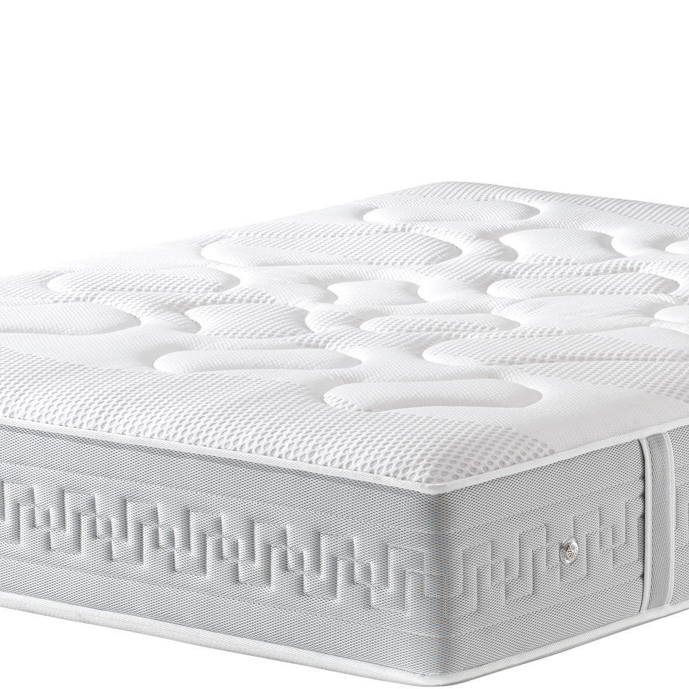 matelas treca 800 air spring 27cm. Black Bedroom Furniture Sets. Home Design Ideas