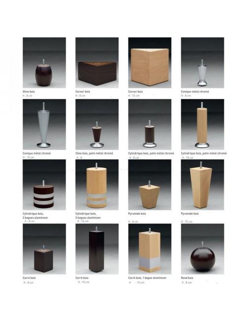 matelas simmons constellation. Black Bedroom Furniture Sets. Home Design Ideas