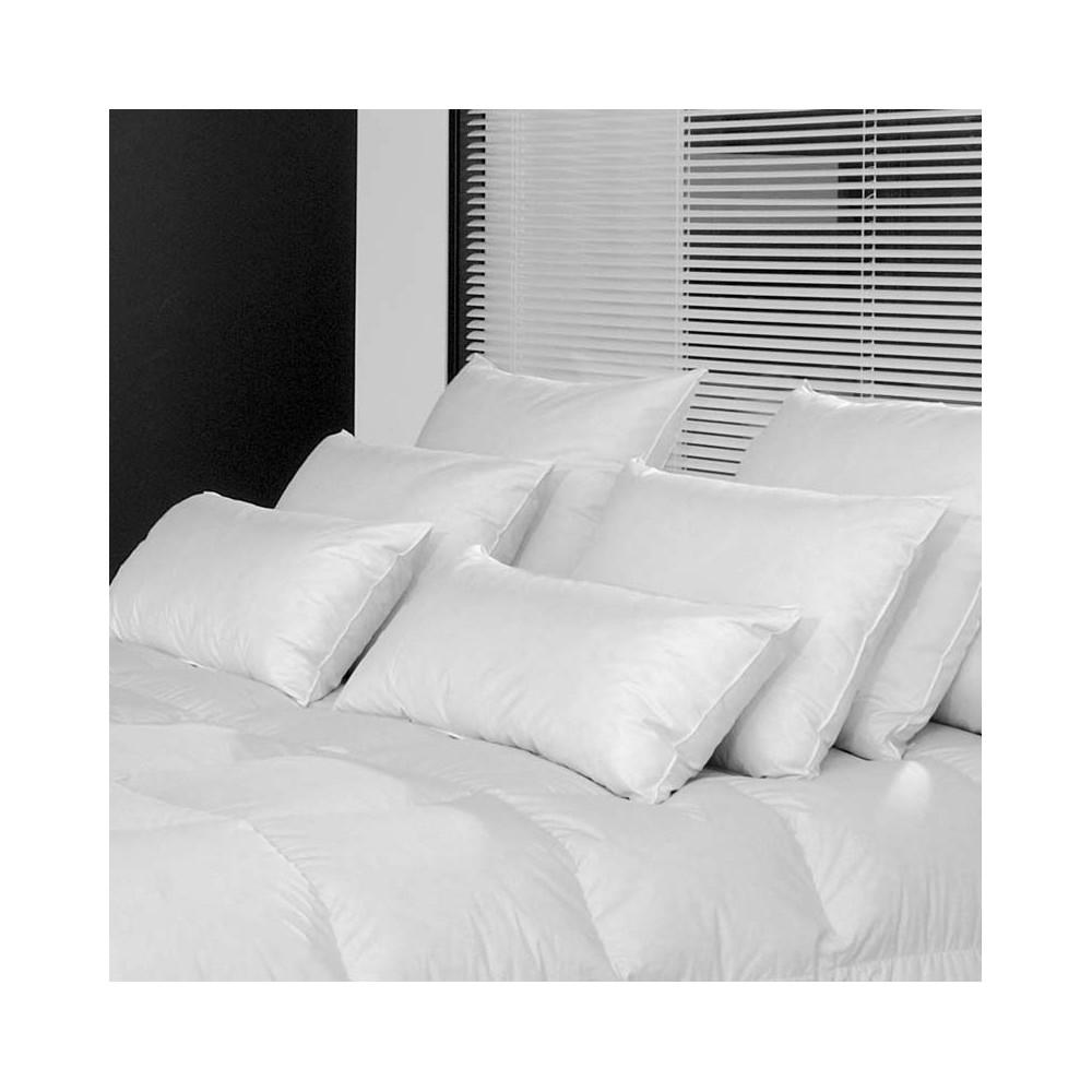 oreiller duvet oie himalaya sant. Black Bedroom Furniture Sets. Home Design Ideas