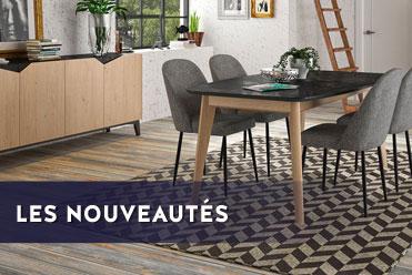 mobilier art deco fabriqu en france univers maison made in france. Black Bedroom Furniture Sets. Home Design Ideas