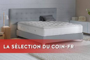 Selection du Coin