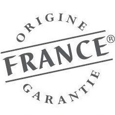 origine France garantie logo