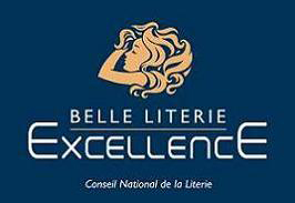 label belle literie excellenc