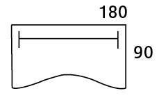 Dimension Bureau angle