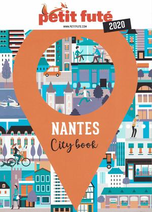 Coin fr dans Petit Futé Nantes 2020