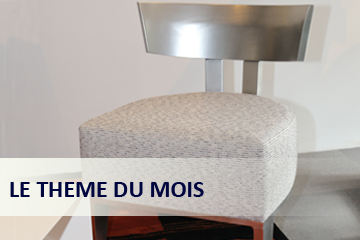 fauteuil paget mael