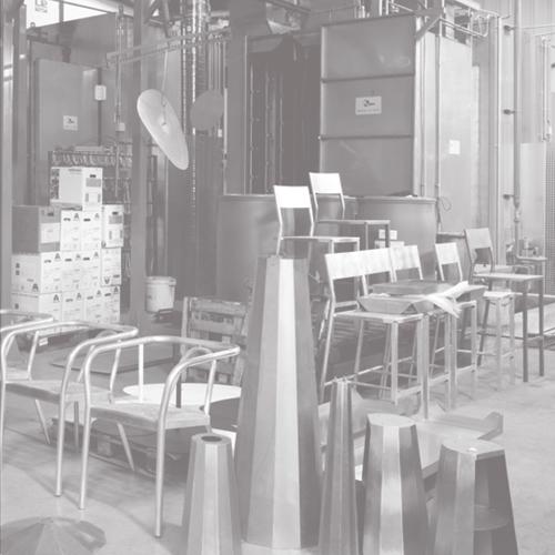 atelier matière grise