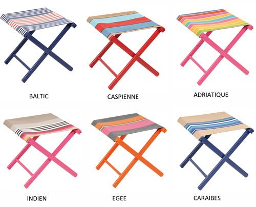 artiga stool fabric
