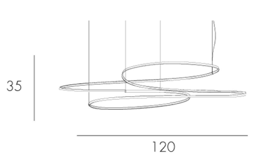 H635 dimensions