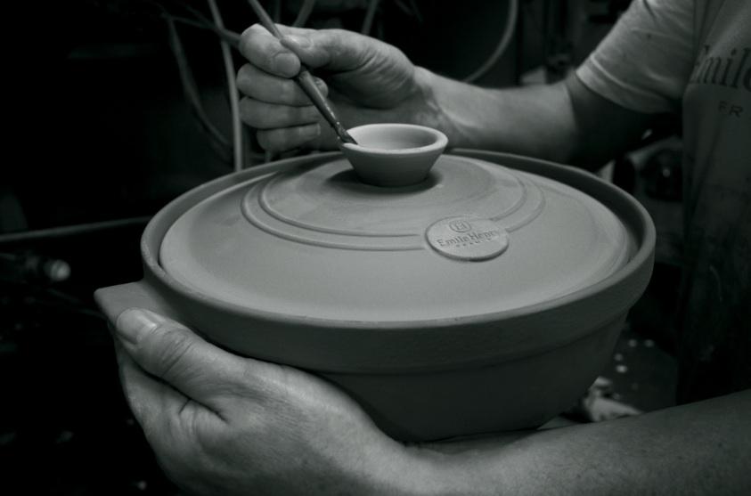 ceramique-emile-henry-1850