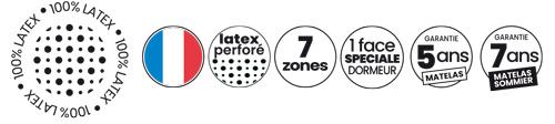 gen6 logos