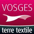 vosges region textiles label