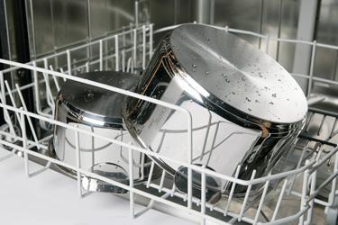 cristel lave vaisselle