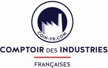 logo-coin-fr