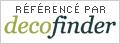 Comptoir Des_Industries Françaises in Decofinder : Le salon en ligne international de la décoration et de l'habitat